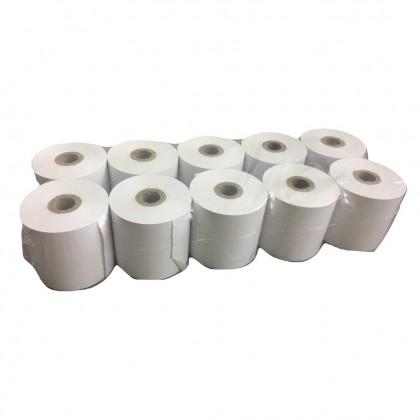 57 x 60 x100rolls ECR Thermal Receipt Paper Roll