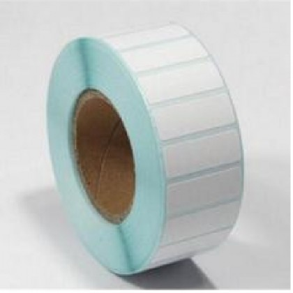 Barcode Label Thermal Paper Sticker 40x60mm 40*60mm