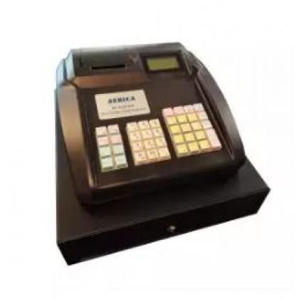 ASHICA Electronic Cash Register AC-ECR1200