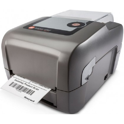 Honeywell E-4205A Desktop Barcode Printer [EA2-00-1E005A00] 203dpi, USB
