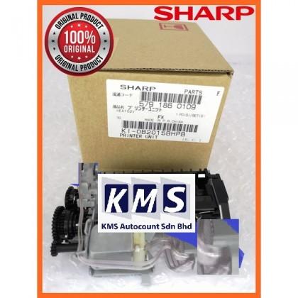 SHARP XEA101/102/107 Cash Register Printer 100% Original.