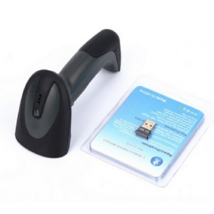 Pos Cash Register Tablet With 58Mm Printer Scanner Package All In One 45language