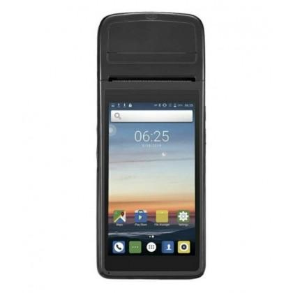 4G Mobile Retail Pos System Upgrade version