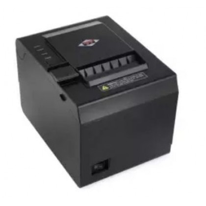 Aibao 8007 Portable 80mm USB POS Receipt Thermal Printer