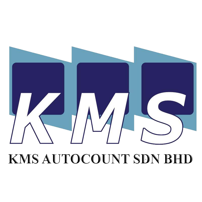 KMS Autocount SDN BHD